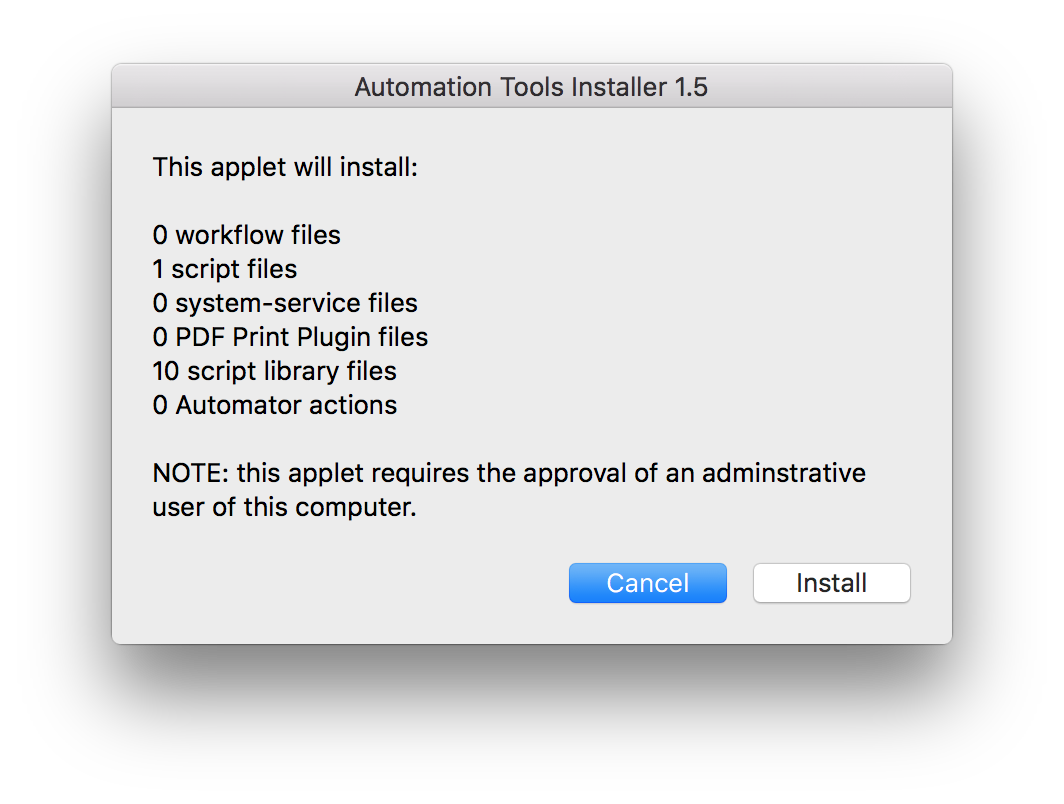 automation-tools-installer-dialog