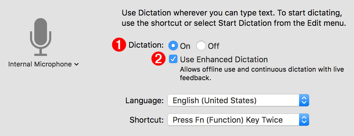 enable-enhanced-dictation